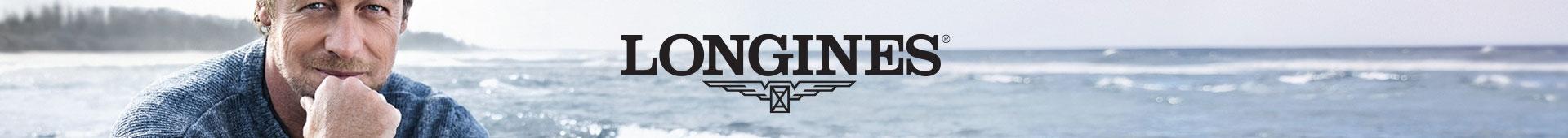 Longines Heritage Watches