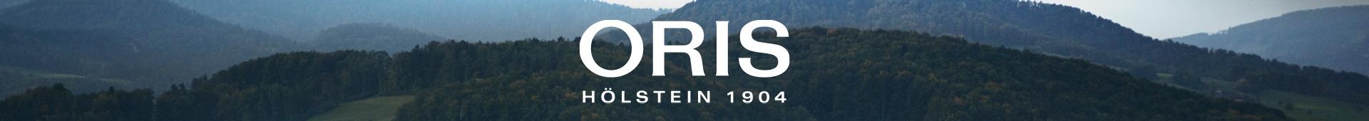Oris Culture