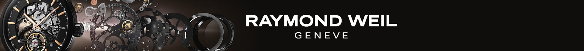 Raymond Weil Sale