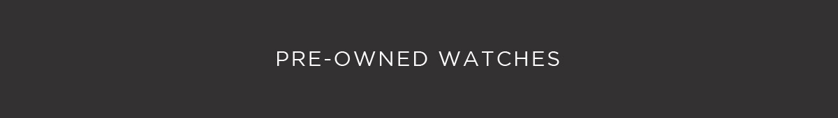 Pre-Owned Raymond Weil