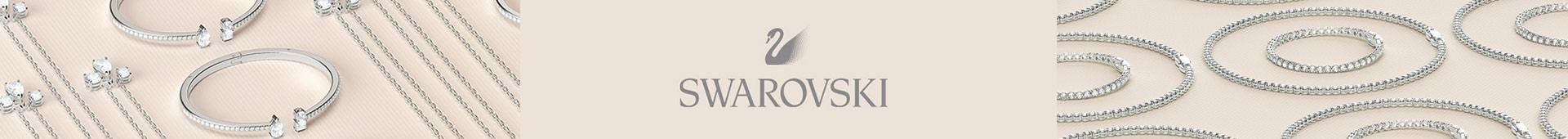 Swarovski Activity Tracker