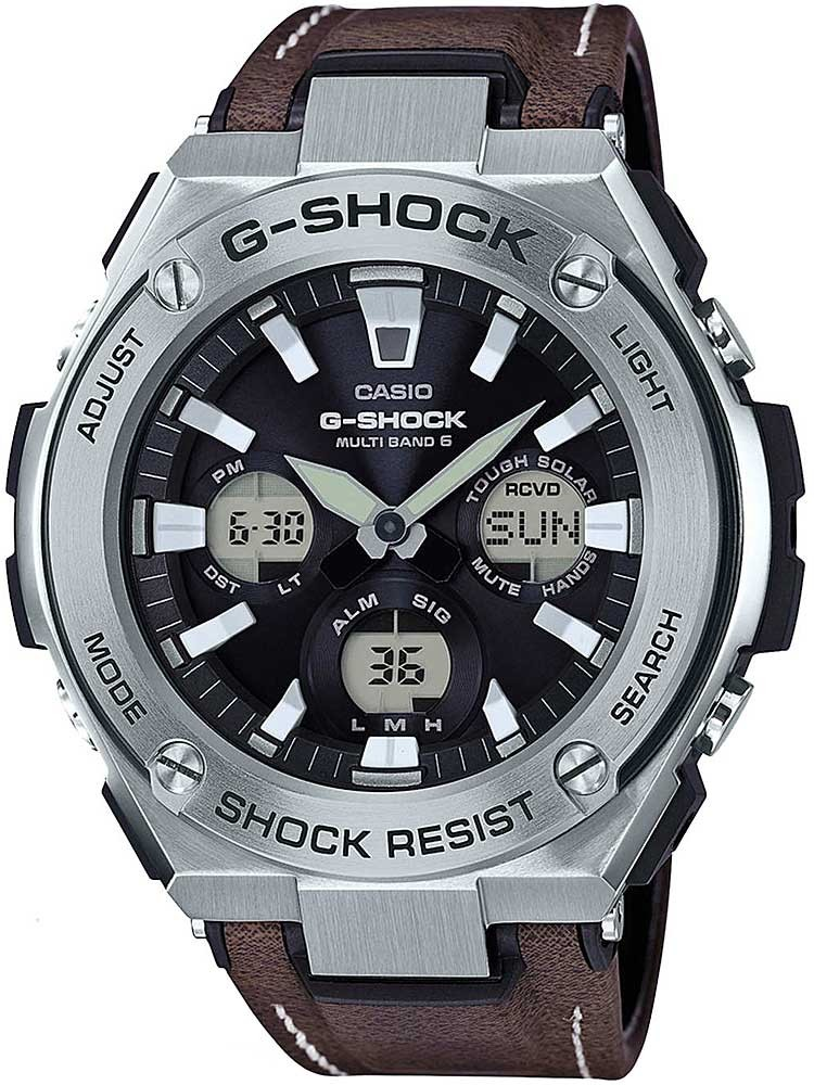21-43-209-casio-g-shock-brown-leather-st