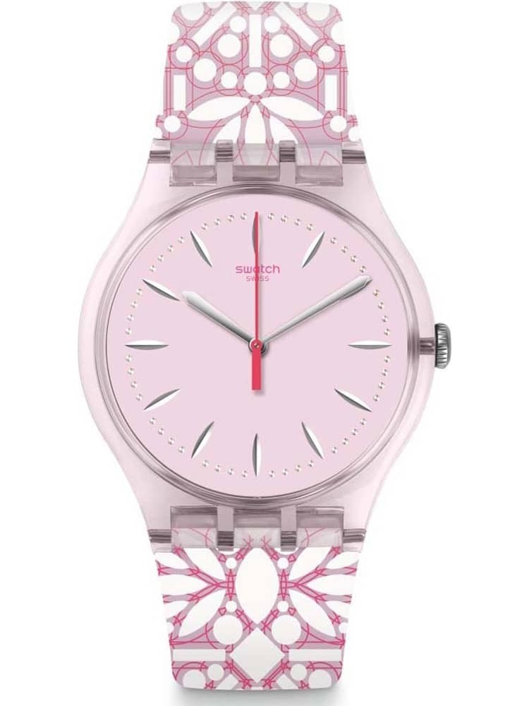 baby detail row baker next womens bow accessories anellia pink watches ted previous p watch