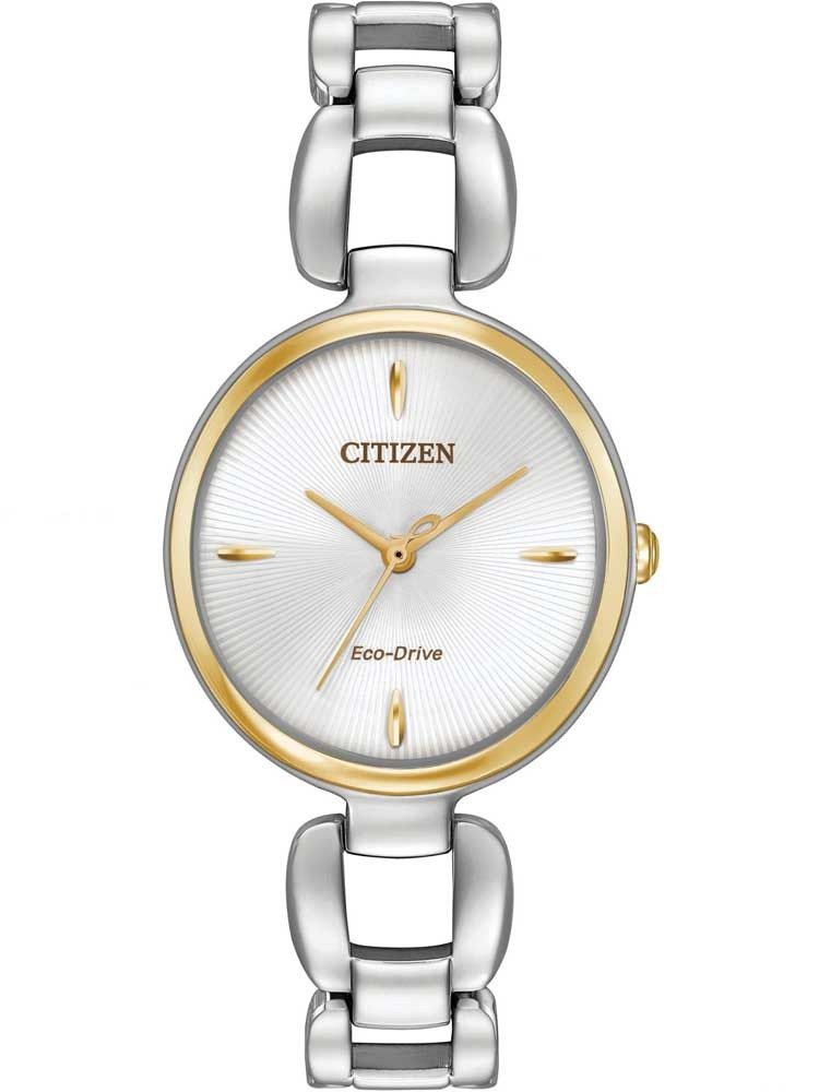 Citizen Ladies CITIZEN L Bracelet Watch