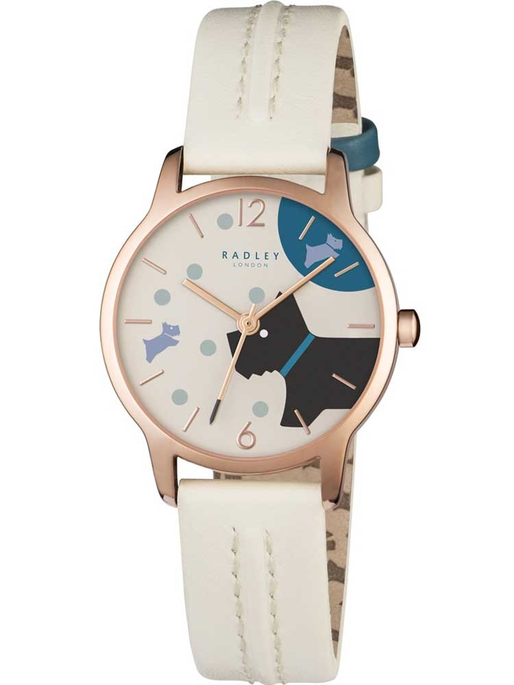 Radley Ladies Over The Moon Watch RY2404