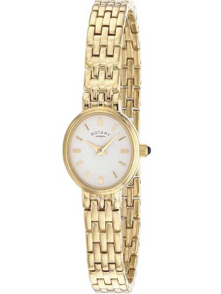 Rotary Ladies Bracelet Watch