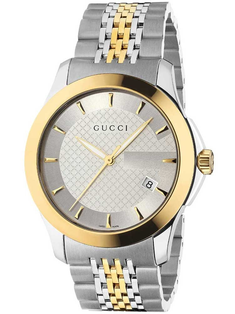 Image result for gucci mens watch
