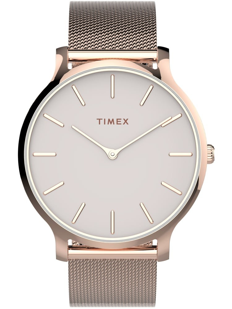 Timex Ladies Mesh Watch