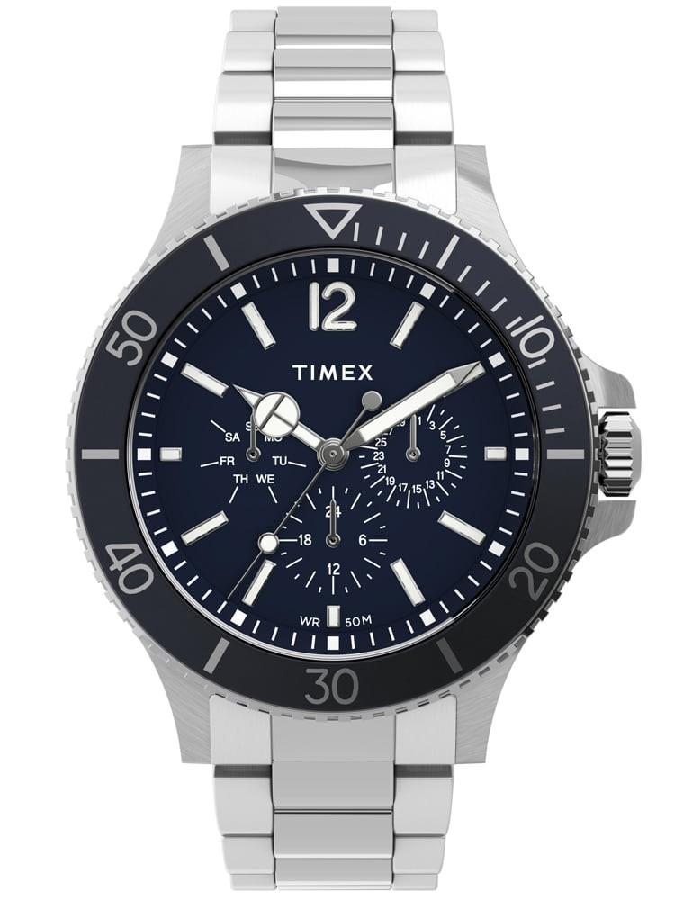 Timex Mens Harborside Watch