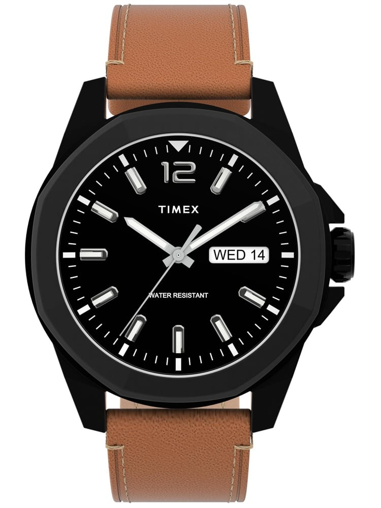 Timex Mens Metro Watch