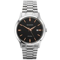 Sekonda Mens Bracelet Watch 1192