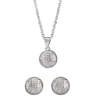 House of Watches Ladies Free Jewellery Set 5