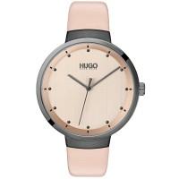 HUGO Ladies Go Watch 1540001