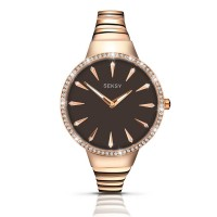 Sekonda Ladies Seksy Watch 2219