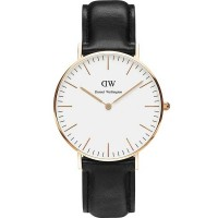 Daniel Wellington Classic Sheffield Watch DW00100036