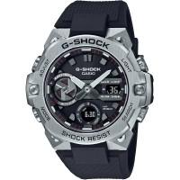 Casio G-Shock G-Steel Smartwatch GST-B400-1AER