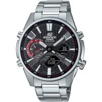 Casio Edifice Smartwatch ECB-S100D-1AEF