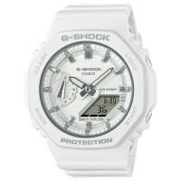 Casio G-Shock Mini CasiOak Watch GMA-S2100-7AER