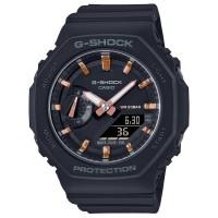 Casio G-Shock Mini CasiOak Watch GMA-S2100-1AER