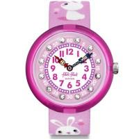 Flik Flak So Cute Watch FBNP143