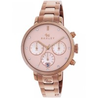 Radley Ladies Battersea Bracelet Watch RY4218