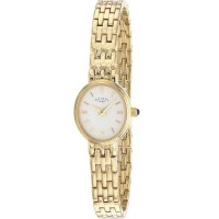 Rotary Ladies Bracelet Watch LB02084-02