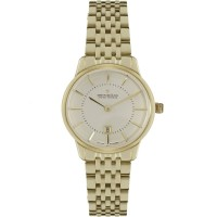 Dreyfuss and Co Ladies 1980 Watch DLB00136/03
