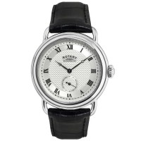Rotary Mens Vintage Watch GS02424-21