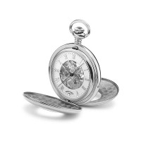 Rotary Mechanical Pocket Watch MP00712/01