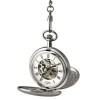Rotary Mechanical Pocket Watch MP00726/01