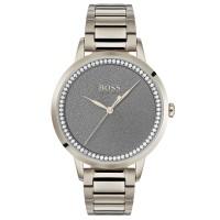 BOSS Ladies Twilight Rose Bracelet Watch 1502463