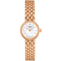 Tissot Ladies T-Lady Lovely Bracelet Watch T058.009.33.111.00