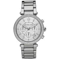 Michael Kors Ladies Parker Watch MK5353