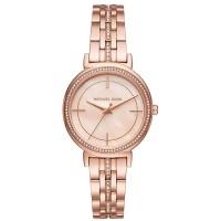 Michael Kors Ladies Cinthia Watch MK3643