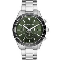 Michael Kors Layton Bracelet Watch MK8912