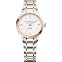 Baume & Mercier Ladies Classima Watch 10269
