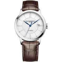 Baume & Mercier Mens Classima Watch 10214