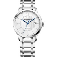 Baume & Mercier Mens Classima Watch 10215