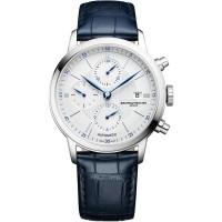 Baume & Mercier Mens Classima Watch 10330