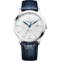 Baume & Mercier Mens Classima Watch 10333