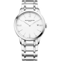 Baume & Mercier Mens Classima Watch 10354