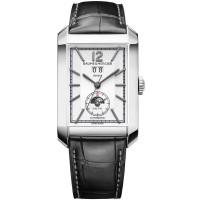 Baume & Mercier Mens Hampton Watch 10523