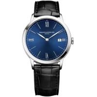 Baume & Mercier Mens Classima Watch 10324