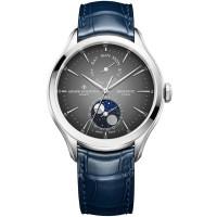 Baume & Mercier Mens Clifton Watch 10548