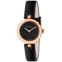 Gucci Ladies Diamantissima Watch YA141501