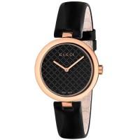 Gucci Ladies Diamantissima Watch YA141401