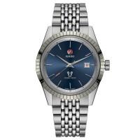 Rado Mens Golden Horse Automatic Bracelet Watch R33101203