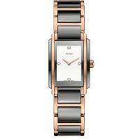Rado Integral Ceramic Watch R20141712