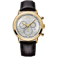 88 Rue Du Rhone Mens Double 8 Origin Watch 87WA154206