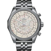 Pre-Owned Breitling B06 Watch AB061112G768 990A